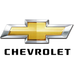 Chevrolet-catalog