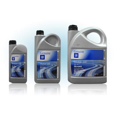 astana-GM-Dexos2-масло