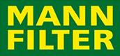 mann-запчасти-astana