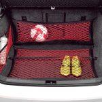 сетка-багажник-octavia-A7-астана