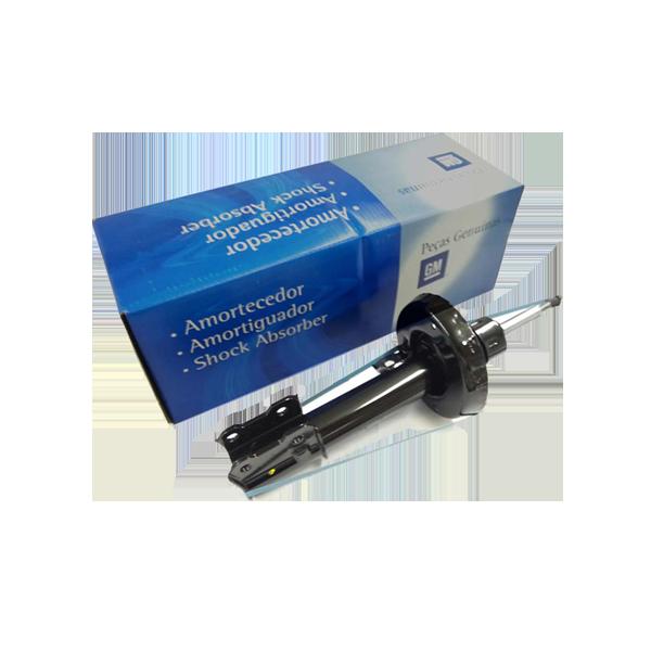 амортизаторы-chevrolet-astana