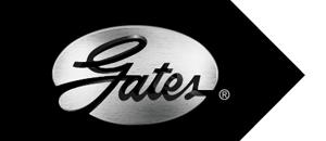 Gates-ремни-ролики-astana