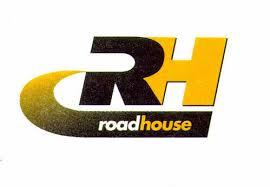 RoadHouse-колодки-диски-astana