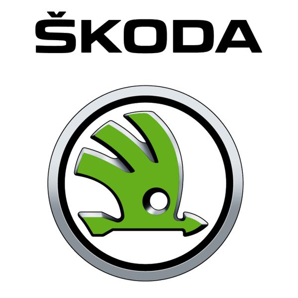skoda-catalog