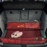 сетка-багажник-красная-октавия-астана