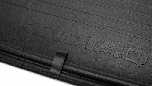 коврик-багажника-skoda-kodiaq-нурсултан